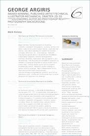Make Your Own Resume Extraordinary How To Design A Resume Luxury 48 New Create Your Own Resume