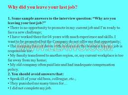customer service assistant interview questions and answers   9 customer service assistant interview questions and answers