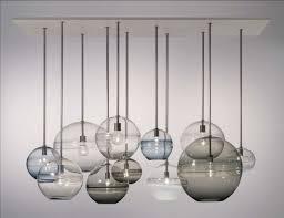 modern lighting. Marvelous-contemporary-light-fixtures-modern-dining-room-lighting- Modern Lighting L
