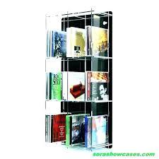 Cd Capacity Chart Storage Binder Size Home Capacity Chart Full Of Books As
