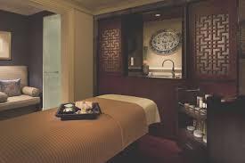 Spa Decor Ideas Estheticians   Luxury Spa Decor Ideas Estheticians, Spa  Themed Bedroom Decorating Ideas Interior Design