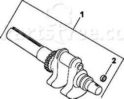 kohler courage 20 hp wiring diagram kohler courage 20 hp air kohler command 20 engine diagram on kohler courage 20 hp wiring diagram