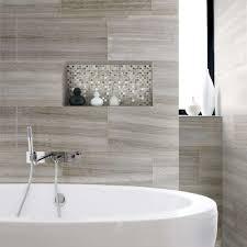 miami bathroom remodeling. About Miami Tile \u0026 Renovation Bathroom Remodeling L