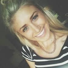 Haley Dudley (haleydudleyy) - Profile   Pinterest