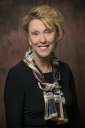 DuPage County IL - County Board District 6 - Sheila Rutledge