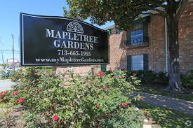 primary photo mapletree gardens apartments
