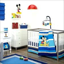 sears bedroom furniture asio club regarding nursery sets decorations 33