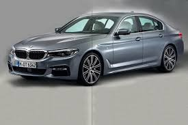 2018 bmw with manual transmission. modren with 2018 bmw 5 series news leaked pictures tech digital trends inside bmw  series  for with manual transmission