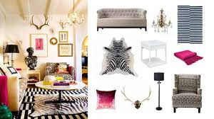 Small Picture Home Decor Trends Home Design Ideas