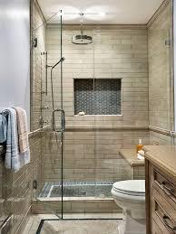 Bathroom Remodel Using Fireclay Tile Custom San Antonio Bathroom Remodeling Minimalist