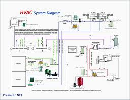 wiring diagram plc omron new 24vdc relay and releaseganji net omron plc software wiring diagram plc omron new 24vdc relay and