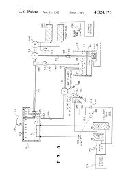 frymaster gas fryer wiring diagram wiring diagram libraries frymaster wiring diagram experience of wiring diagram u2022frymaster gas fryer wiring diagram wiring diagrams source