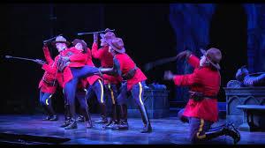 Bainbridge Performing Arts Seating Chart