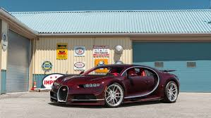 In this vehicles collection we have 22 wallpapers. 4k Wallpaper Bugatti Chiron Anrky An11 Wallpapers Voco Wallpaper