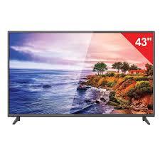 Купить <b>Телевизор ERISSON 43FLM8000T2</b>, <b>43</b>'' (108 см ...