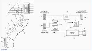 2012 taotao 50cc scooter wiring diagram wiring diagram moped ignition wiring diagram at Taotao 50cc Wiring Diagram
