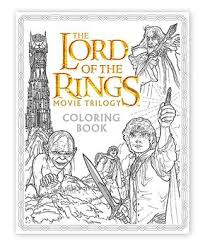 coloring book all gone