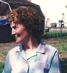 Sheila NICHOLSON Obituary - (2020) - Simcoe, ON - Simcoe County News
