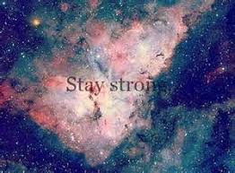 infinity sign galaxy quotes. galaxy quotes anime and infinity sign