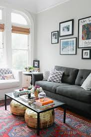 ... Underneath Source · Leather Ottoman Coffee Table Pottery Barn Home  Decorating