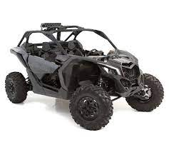 It provides utv owners with financial protection after accidents or collisions. Registrations Ready For Utv And Side By Side Owners In Great Bend