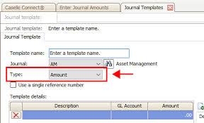Journal Templates Journal Templates