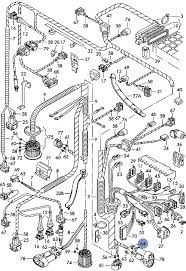 Vr6 ecu wiring diagram