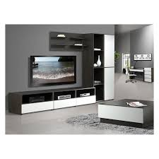 nexera allure entertainment center with coffee table at hayneedle allure furniture