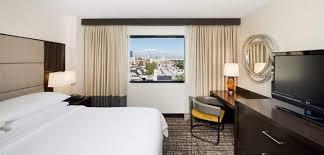 3 Bedroom Hotel Las Vegas Exterior Property Best Design Inspiration