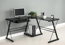 full size of desk feminine desk supplies target office supplies gold cute office supplies cute