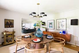 Simple House Design Inside And Outside 8 Midcentury Modern Decor Style Ideas Tips For Interior