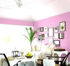 Pastel paint colors Pastel Blue Pastel Paint Colors Pastel Paint Colors For Living Rooms Pastel Paint Colors Pastel Paint Colors For Pastel Paint Colors Elovobosshuclub Pastel Paint Colors The Best Paint Color For Bathroom Walls Pastel