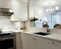 glass kitchen cabinet knobs wardrobe door handles and with plan door knobs kitchen cabinets