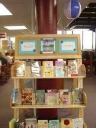 Library Book Display Stands Library Book Display Ideas Library Book Displays Display And 35