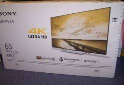 sony tv 65 inch 4k. sony tv 65. screen size: display features: 4k, ultra hd, full hd usb, wi-fi, hdmi color: black tv 65 inch 4k