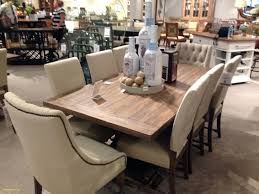 havertys kitchen tables lovely new havertys dining room furniture