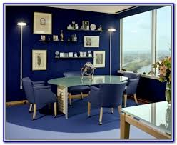 office feng shui colors. Best Colors For An Office Feng Shui
