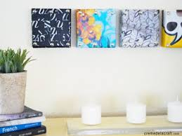 home wall shoebox diy project on 50 beautiful diy wall art ideas for your home with diy projects home wall shoebox diy project 50 beautiful diy wall