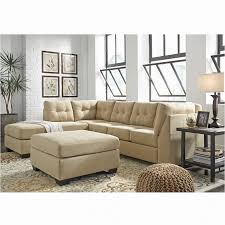 sofas at macys. Down Filled Sectional Sofa Macys Modern On Furniture Intended For New Lazy Boy Sleeper About Remodelown Reviews Sofas At I