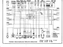 fisher snow plow pump wiring diagram fisher wiring diagram western plow controller wiring diagram 1998