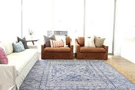 large sisal rugs extra large sisal rugs australia large sisal rugs
