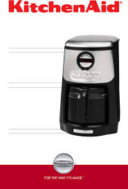 javastudio collection coffee makers