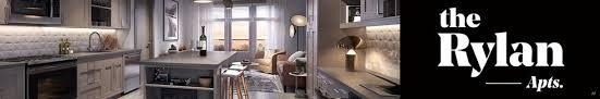 vista ca apartments for