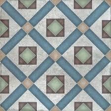 Skyros See More Savoy Floor Blue Mix Trendir Johnson Tiles Search