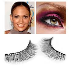 Online Fake Mat Good Eyelashes Lipstick