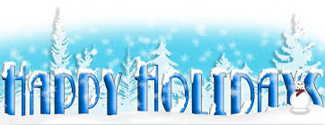 happy holidays banner gif. Brilliant Banner Leave A Reply Cancel Reply Intended Happy Holidays Banner Gif