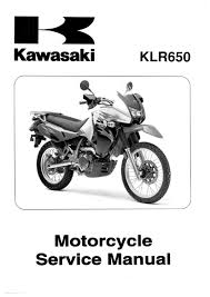 2009 klr 650 wiring diagram 2009 image wiring diagram 2009 klr 650 wiring diagram 2009 wiring diagram instruction on 2009 klr 650 wiring diagram