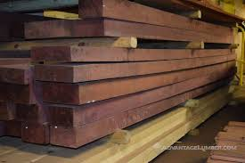 Hardwood Lumber Prices Chart Purpleheart Lumber