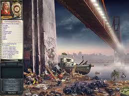 Here at fastdownload you will find unlimited full version hidden objects games for your windows desktop or laptop computer with fast and secure downloads. James Patterson Women S Murder Club Death In Scarlet Ipad Iphone Android Mac Pc Game Big Fish