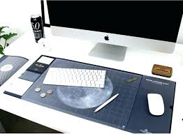 awesome desk mat clear clear plastic desk protector rooms clear plastic desk cover clear plastic desk awesome desk mat clear
